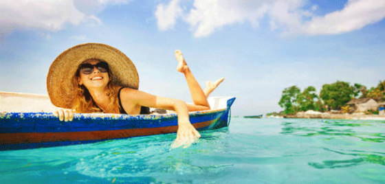 travel-insurance-satisfaction-cover-pic