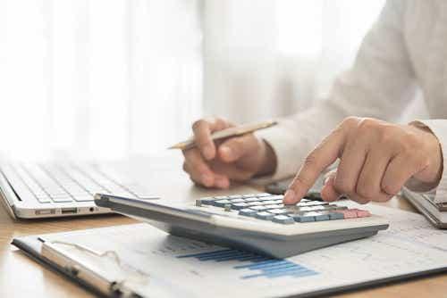 Fees for ETFs