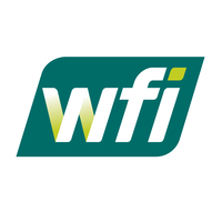 wfi car insurance