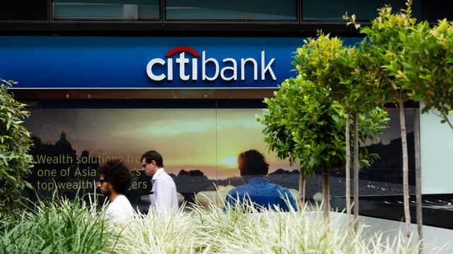 Citi introduces state-based pricing on home loans_Vit