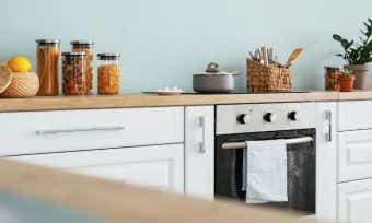 Kitchen renovation costs: Is it time to plate up a new look?