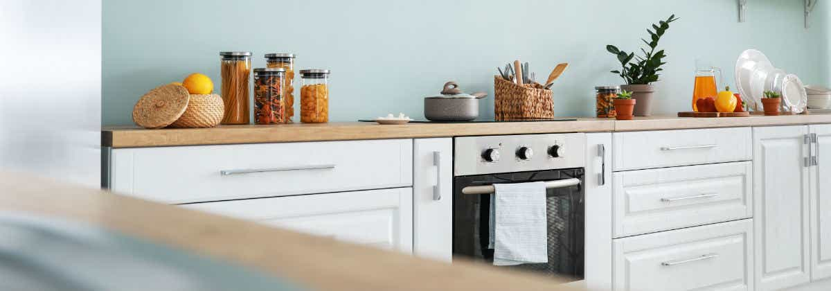 Kitchen Renovation Cost How Much To, Average Kitchen Renovation Cost Australia