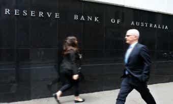 Cash rate held: The RBA presses pause despite continued economic struggles