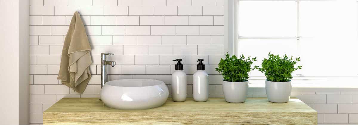 Bathroom Renovation Costs 2020 Ultimate Renovation Guide Canstar