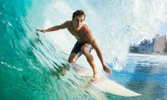 A Surfer's Guide to Property Investing: Budgeting for a Renovation