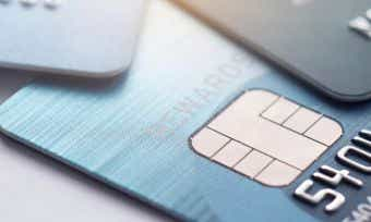 10 tips to reduce your risk of credit card scams