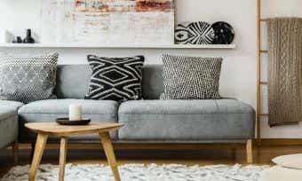 7 living room design ideas