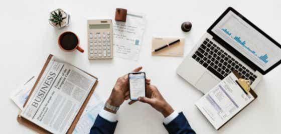 business credit cards hub image