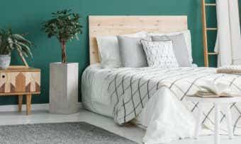 7 bedroom design ideas