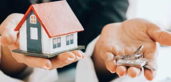 Fixed Rate Home Loan Award