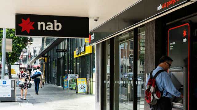 NAB changes rate call September 2019.0