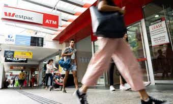 ASX 200 market wrap: Miners, Westpac gain ground as Woolworths Group slips