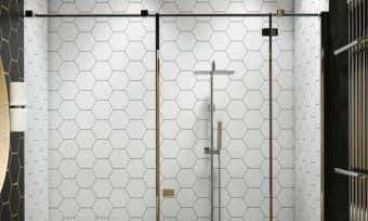 40 bathroom tile ideas and designs you need to try