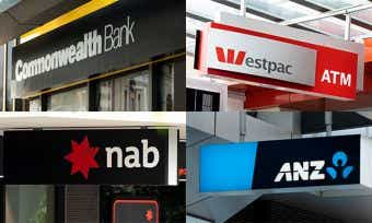 Big four banks follow RBA's call to cut home loan interest rates