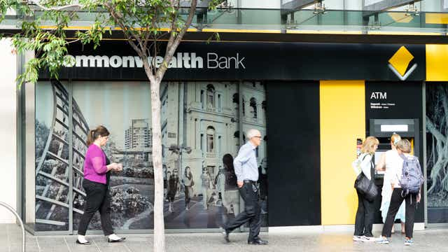 Article_CBA cuts home loans after RBA October cut