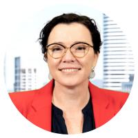 Amanda Horswill, Senior Finance Journalist, Canstar