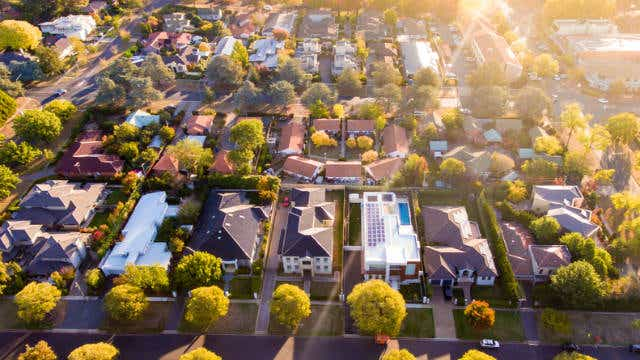 HOLD RBA cash rate rate October 2019_Article