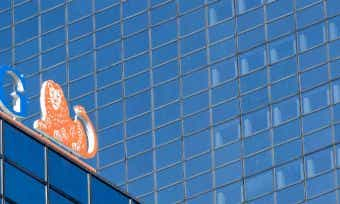 ING cuts all variable home loan rates