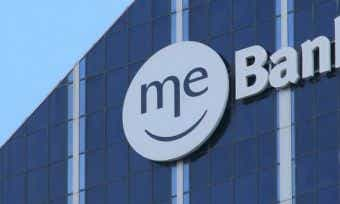 ME Bank outage leaves some customers locked out of online accounts on payday