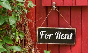 Setting the rent on your investment property