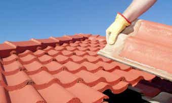 How much does a roof restoration cost?