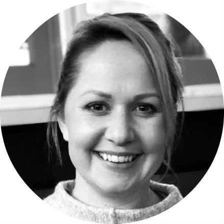 Sarah Barnett brokermatch.com.au