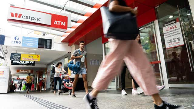 Westpac HL discount for new customers_Article