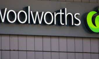 Super theft: Lessons we can all learn from the Woolworths pay scandal