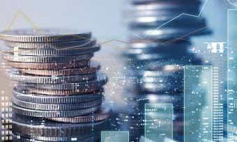 5 Key Economic Indicators That Can Move The Share Market