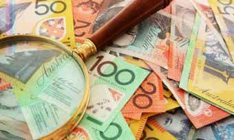 Could you be in for a $200 Christmas bonus (or more) from the ATO?