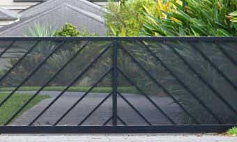 12 front gate ideas to help boost your kerb appeal