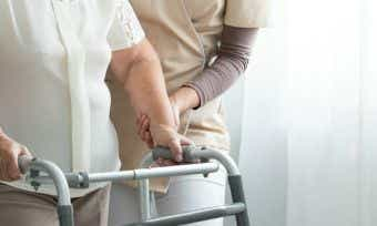 What are the costs of aged care?