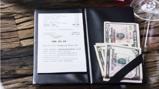 tipping culture US