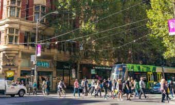 How to transfer car registration in Victoria