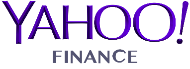 Yahoo Finance Logo | Canstar
