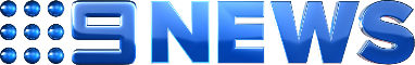 Nine News Logo | Canstar