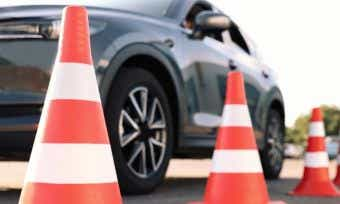 What are the safest new and used cars in Australia?