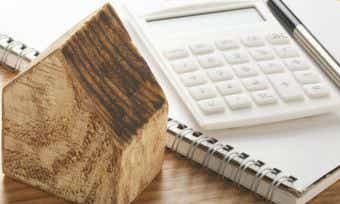 A Guide to Property Depreciation