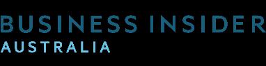 Business Insider Australia Logo | Canstar