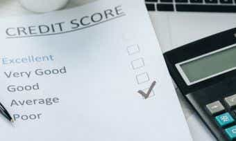 How to understand your Experian credit score & report