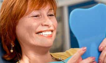 How much do single-tooth dentures cost?