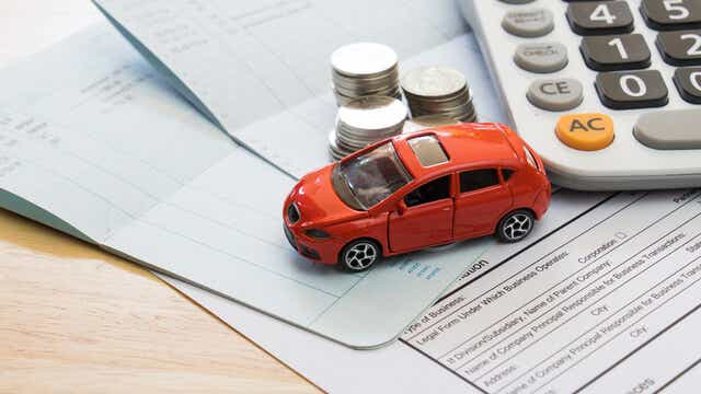 Safest new and used cars in Australia