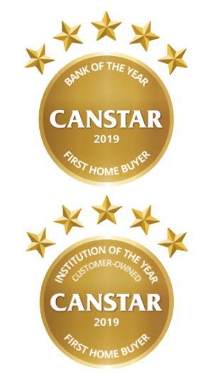 Canstar 2019 First Home Buyer Awards