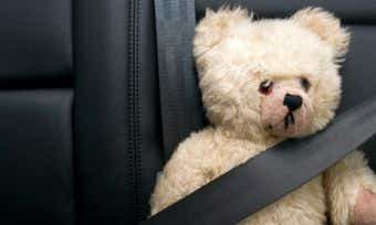 Car Safety: 7 features to look for when buying a car