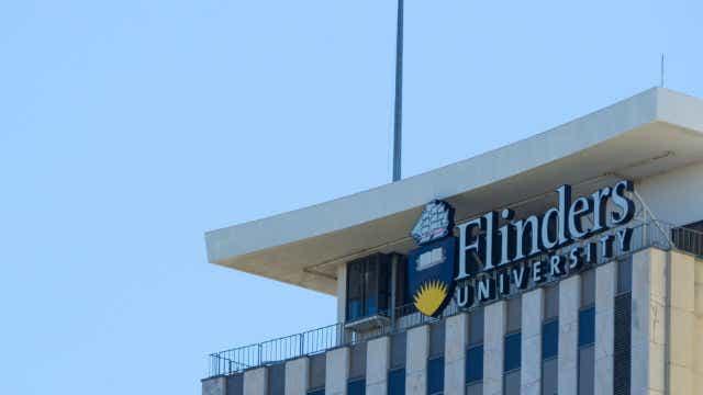 Marion Flinders Uni_Property hotspots