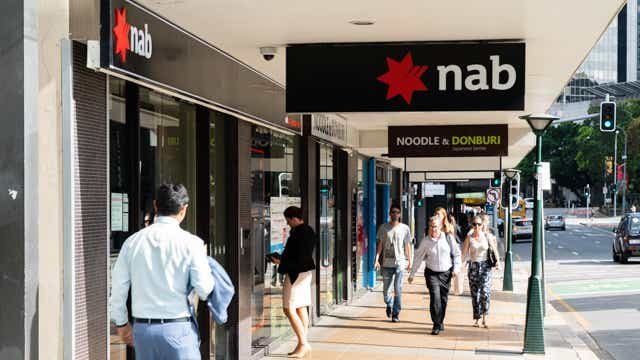 NAB opens up enquiries for FHLDS_hero
