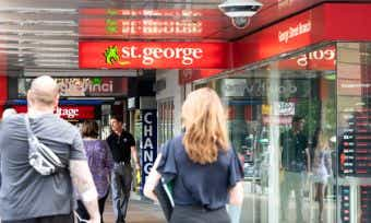 Apple Pay at St. George, Bank of Melbourne & BankSA, but the wait continues for Westpac customers