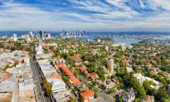 10 safest suburbs in Sydney: Did yours make the list?