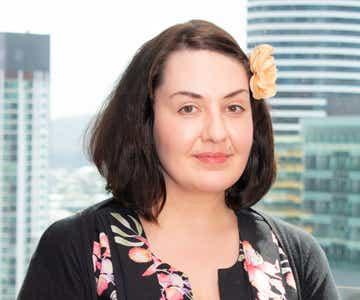 Tara-Donnelly