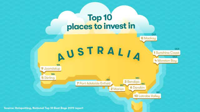 Top-10-places-to-invest-in-Australia_map for article